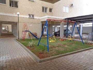 Comprar Apartamento / Padrão em Araçatuba apenas R$ 470.000,00 - Foto 26