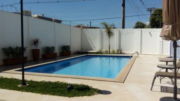 Comprar Apartamento / Padrão em Araçatuba apenas R$ 470.000,00 - Foto 36