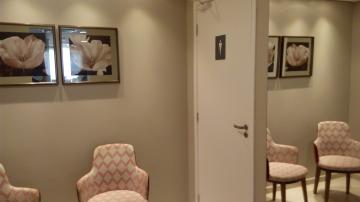 Comprar Apartamento / Padrão em Araçatuba apenas R$ 470.000,00 - Foto 30