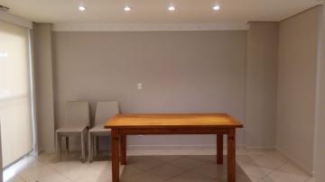 Comprar Apartamento / Padrão em Araçatuba apenas R$ 470.000,00 - Foto 31
