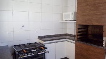 Comprar Apartamento / Padrão em Araçatuba apenas R$ 470.000,00 - Foto 34