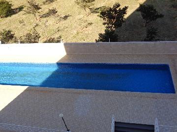 Comprar Apartamento / Cobertura em Araçatuba apenas R$ 640.000,00 - Foto 19