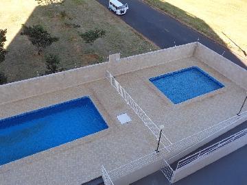Comprar Apartamento / Cobertura em Araçatuba apenas R$ 640.000,00 - Foto 20