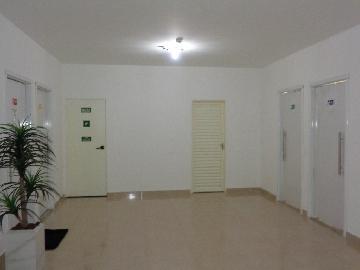 Comprar Apartamento / Cobertura em Araçatuba apenas R$ 640.000,00 - Foto 21