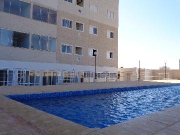 Comprar Apartamento / Cobertura em Araçatuba apenas R$ 640.000,00 - Foto 22