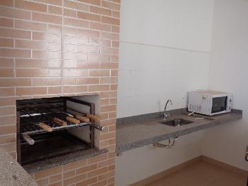 Comprar Apartamento / Cobertura em Araçatuba apenas R$ 640.000,00 - Foto 23