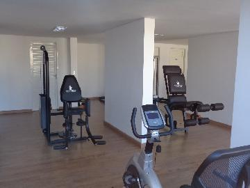 Comprar Apartamento / Cobertura em Araçatuba apenas R$ 640.000,00 - Foto 25