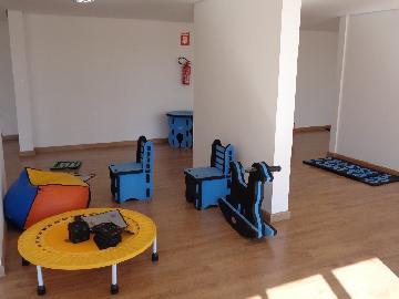 Comprar Apartamento / Cobertura em Araçatuba apenas R$ 640.000,00 - Foto 26