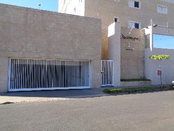 Comprar Apartamento / Cobertura em Araçatuba apenas R$ 640.000,00 - Foto 18