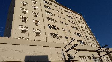 Comprar Apartamento / Padrão em Araçatuba apenas R$ 285.000,00 - Foto 8