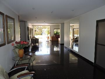 Comprar Apartamento / Padrão em Araçatuba apenas R$ 470.000,00 - Foto 9