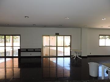 Comprar Apartamento / Padrão em Araçatuba apenas R$ 470.000,00 - Foto 11