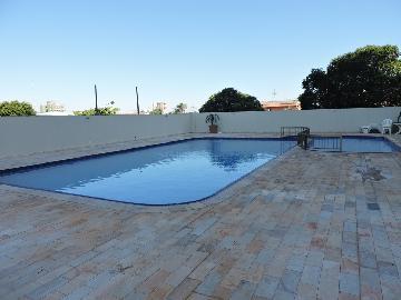 Comprar Apartamento / Padrão em Araçatuba apenas R$ 470.000,00 - Foto 14