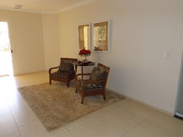 Alugar Apartamento / Padrão em Araçatuba apenas R$ 950,00 - Foto 8