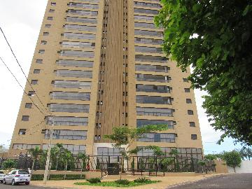 Comprar Apartamento / Padrão em Araçatuba apenas R$ 1.100.000,00 - Foto 17