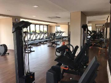 Comprar Apartamento / Padrão em Araçatuba apenas R$ 1.100.000,00 - Foto 28