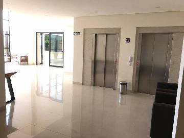 Comprar Apartamento / Padrão em Araçatuba apenas R$ 1.100.000,00 - Foto 25