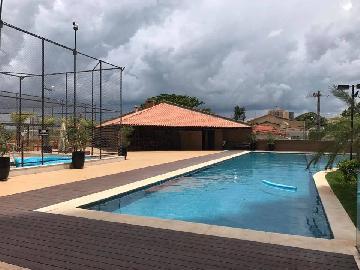 Comprar Apartamento / Padrão em Araçatuba apenas R$ 1.100.000,00 - Foto 33