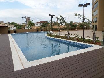 Comprar Apartamento / Padrão em Araçatuba apenas R$ 1.100.000,00 - Foto 38