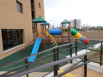 Comprar Apartamento / Padrão em Araçatuba apenas R$ 1.100.000,00 - Foto 39