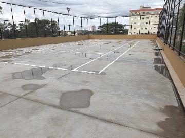 Comprar Apartamento / Padrão em Araçatuba apenas R$ 1.100.000,00 - Foto 43