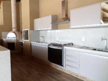 Comprar Apartamento / Padrão em Araçatuba apenas R$ 1.100.000,00 - Foto 44