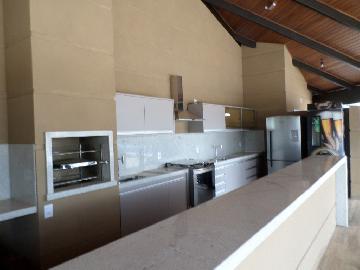 Comprar Apartamento / Padrão em Araçatuba apenas R$ 1.100.000,00 - Foto 45