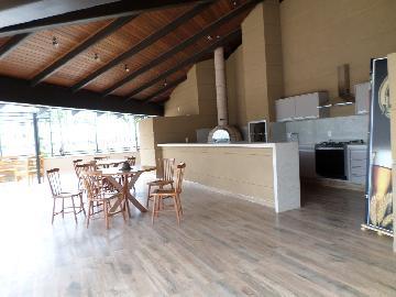 Comprar Apartamento / Padrão em Araçatuba apenas R$ 1.100.000,00 - Foto 46