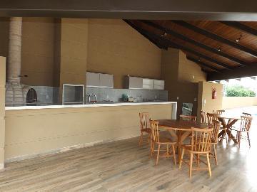 Comprar Apartamento / Padrão em Araçatuba apenas R$ 1.100.000,00 - Foto 47