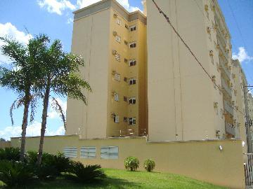 Comprar Apartamento / Padrão em Araçatuba apenas R$ 195.000,00 - Foto 15