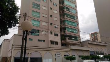 Alugar Apartamento / Padrão em Araçatuba apenas R$ 4.000,00 - Foto 15