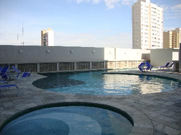 Comprar Apartamento / Cobertura em Araçatuba apenas R$ 2.500.000,00 - Foto 21
