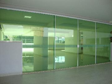 Alugar Apartamento / Padrão em Araçatuba apenas R$ 4.000,00 - Foto 17