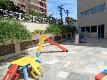 Alugar Apartamento / Padrão em Araçatuba apenas R$ 2.500,00 - Foto 13