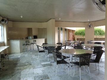 Comprar Apartamento / Padrão em Araçatuba apenas R$ 950.000,00 - Foto 42