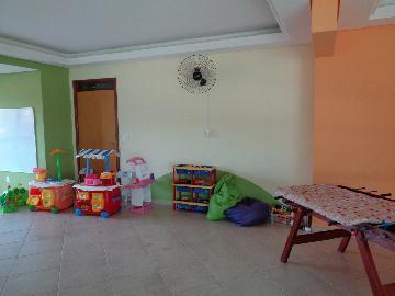 Alugar Apartamento / Padrão em Araçatuba apenas R$ 2.500,00 - Foto 19
