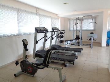 Alugar Apartamento / Padrão em Araçatuba apenas R$ 2.500,00 - Foto 21