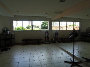 Alugar Apartamento / Padrão em Araçatuba apenas R$ 2.500,00 - Foto 22