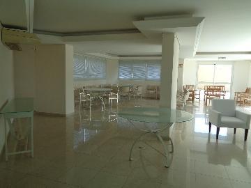 Alugar Apartamento / Padrão em Araçatuba apenas R$ 2.500,00 - Foto 26