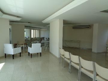 Comprar Apartamento / Padrão em Araçatuba apenas R$ 950.000,00 - Foto 56