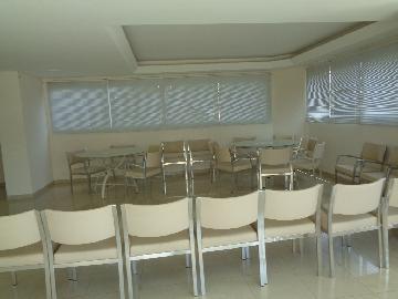 Comprar Apartamento / Padrão em Araçatuba apenas R$ 950.000,00 - Foto 57