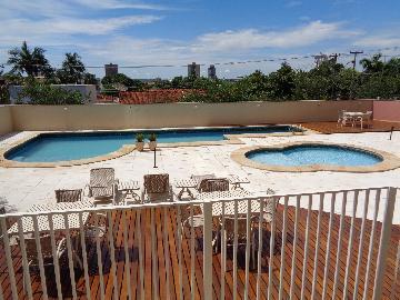 Alugar Apartamento / Padrão em Araçatuba apenas R$ 2.500,00 - Foto 30
