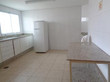 Alugar Apartamento / Padrão em Araçatuba apenas R$ 2.500,00 - Foto 31