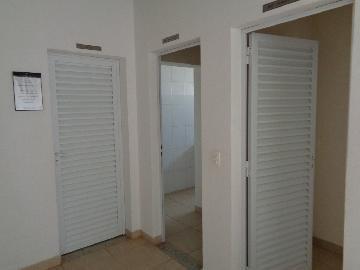 Alugar Apartamento / Padrão em Araçatuba apenas R$ 2.500,00 - Foto 33