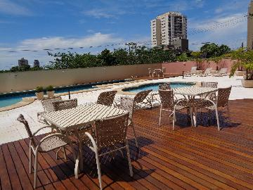 Alugar Apartamento / Padrão em Araçatuba apenas R$ 2.500,00 - Foto 34