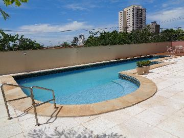 Alugar Apartamento / Padrão em Araçatuba apenas R$ 2.500,00 - Foto 35
