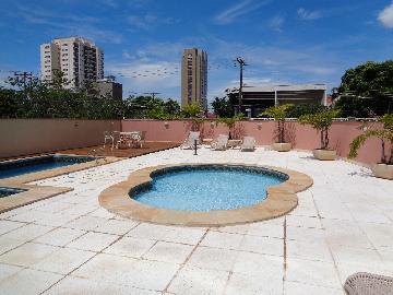 Alugar Apartamento / Padrão em Araçatuba apenas R$ 2.500,00 - Foto 37