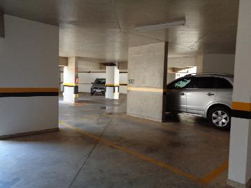 Alugar Apartamento / Padrão em Araçatuba apenas R$ 2.500,00 - Foto 38