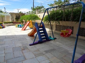 Alugar Apartamento / Padrão em Araçatuba apenas R$ 2.500,00 - Foto 39