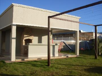 Alugar Apartamento / Padrão em Araçatuba apenas R$ 550,00 - Foto 12